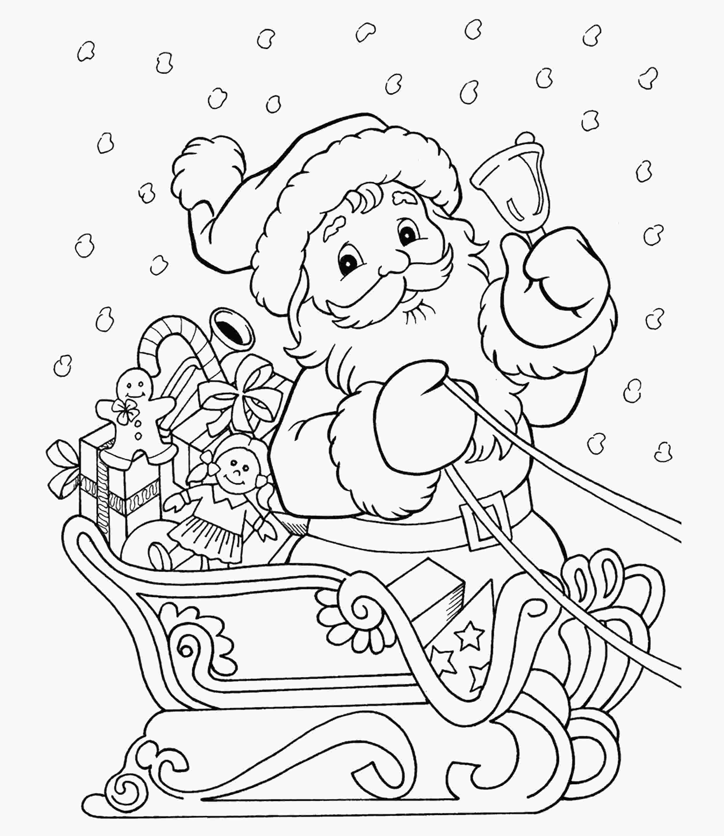 kids coloring pages 2020 2020 colouring competition