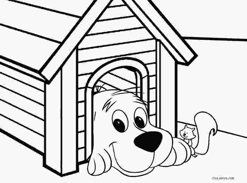 kids coloring pages dogs printable dog coloring pages for kids cool2bkids