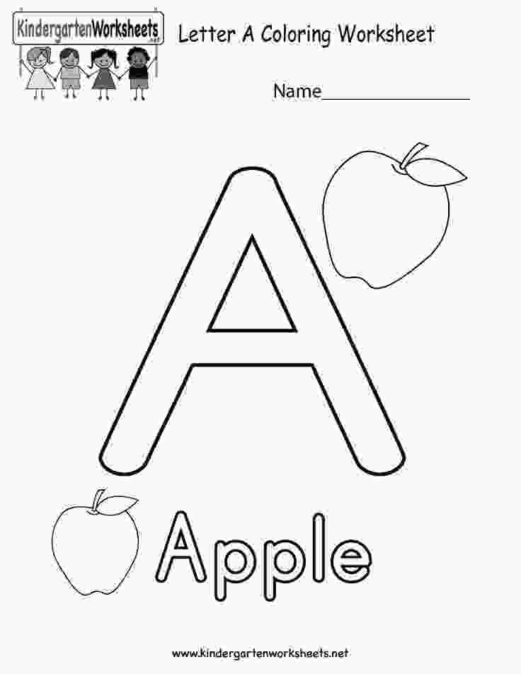 kindergarten alphabet coloring pages 54 best alphabet worksheets images on pinterest coloring