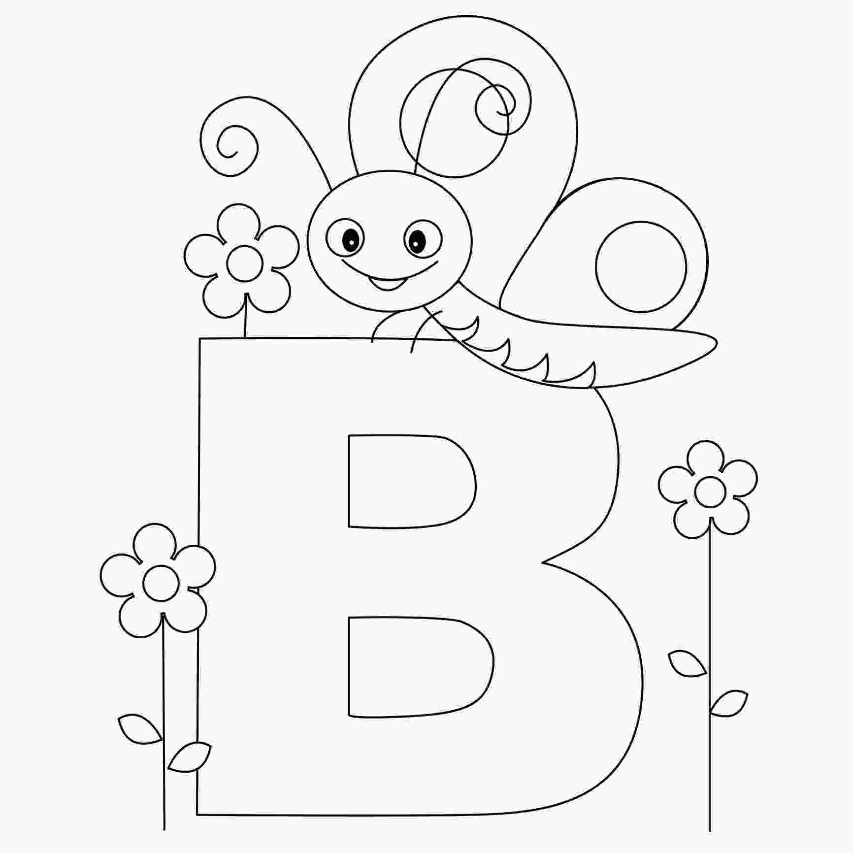 kindergarten alphabet coloring pages free printable alphabet coloring pages for kids best 2