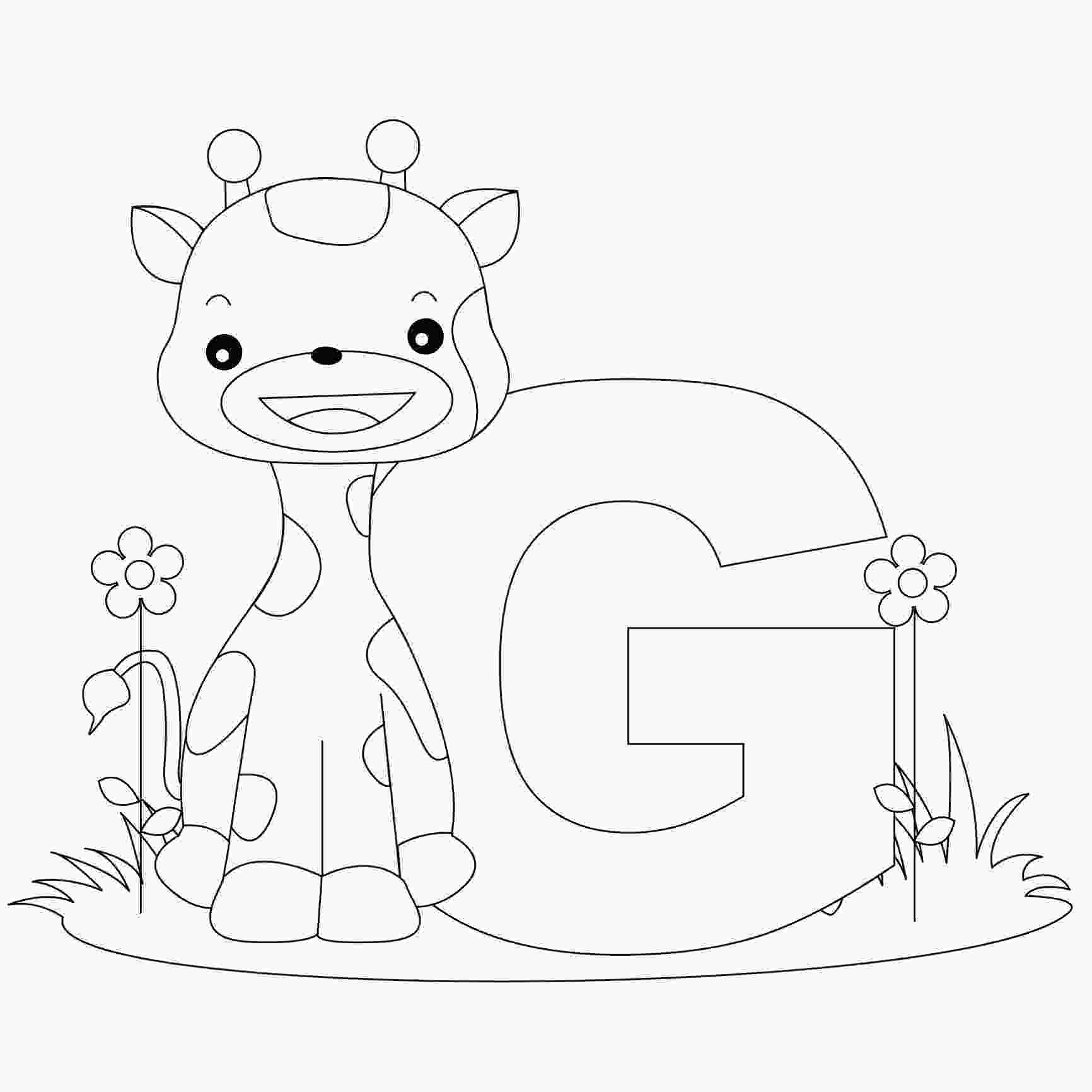 kindergarten alphabet coloring pages free printable alphabet coloring pages for kids best