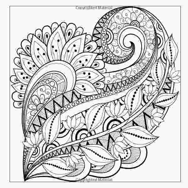 mandala patterns to color detailed patterns amp beautiful designs adult coloring book