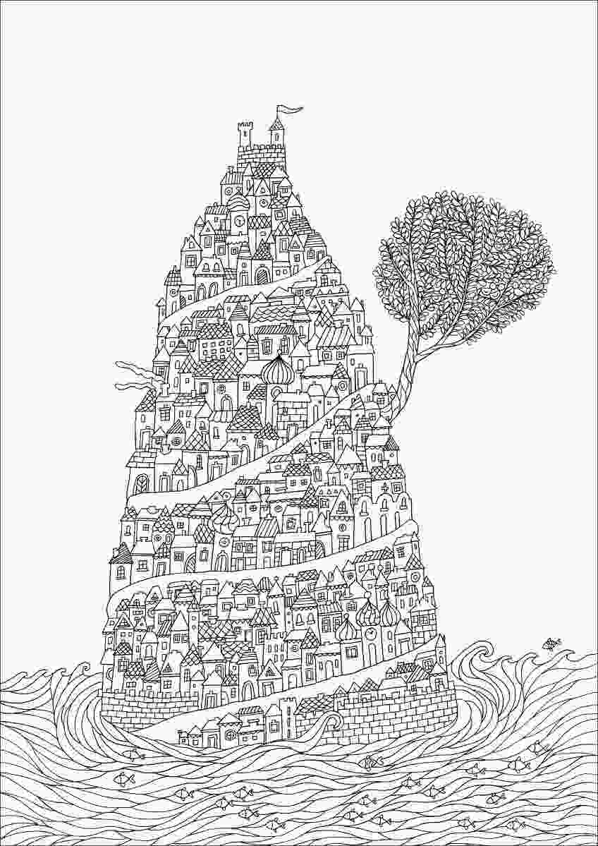 mary engelbreit coloring pages mary engelbreit coloring pages printable free coloring
