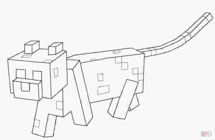 minecraft stampy pictures minecraft coloring pages stampy at getcoloringscom free