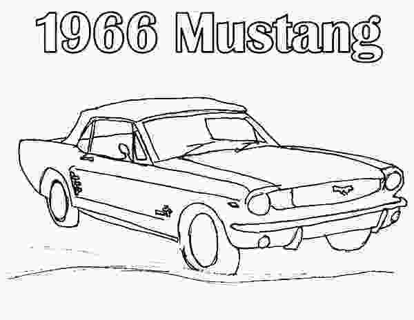 mustang car coloring pages 1969 boss mustang car coloring pages best place to color 1
