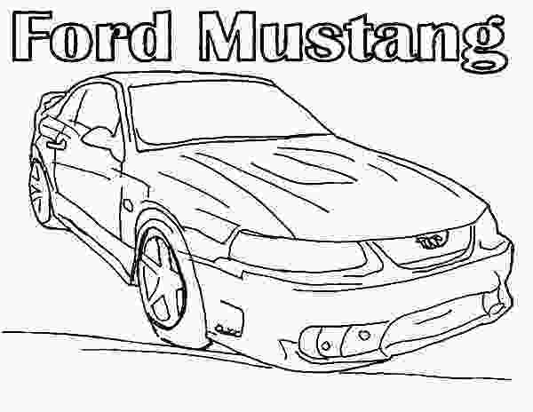 mustang car coloring pages 1969 boss mustang car coloring pages best place to color