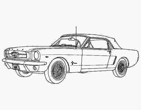 mustang car coloring pages 2006 ford mustang car coloring pages best place to color 1