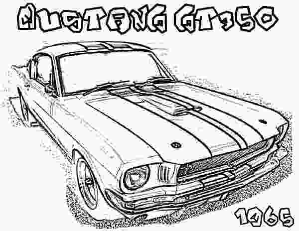 mustang car coloring pages find the best coloring pages resources here part 57