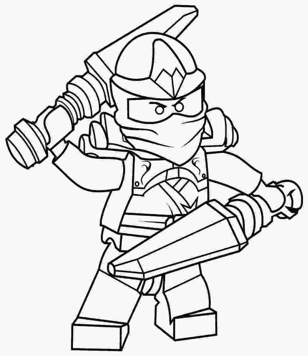 ninja kids tv coloring pages lego ninjago coloring pages printable for kids coloringstar