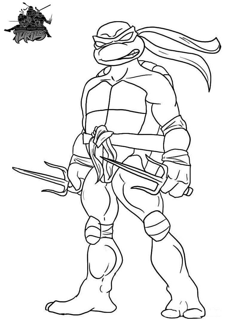 ninja turtles colouring pages online ninja turtle coloring pages for kids bratz coloring