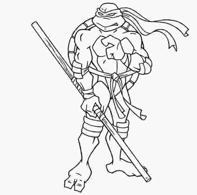 ninja turtles colouring pages online teenage mutant ninja turtles coloring pages colouring