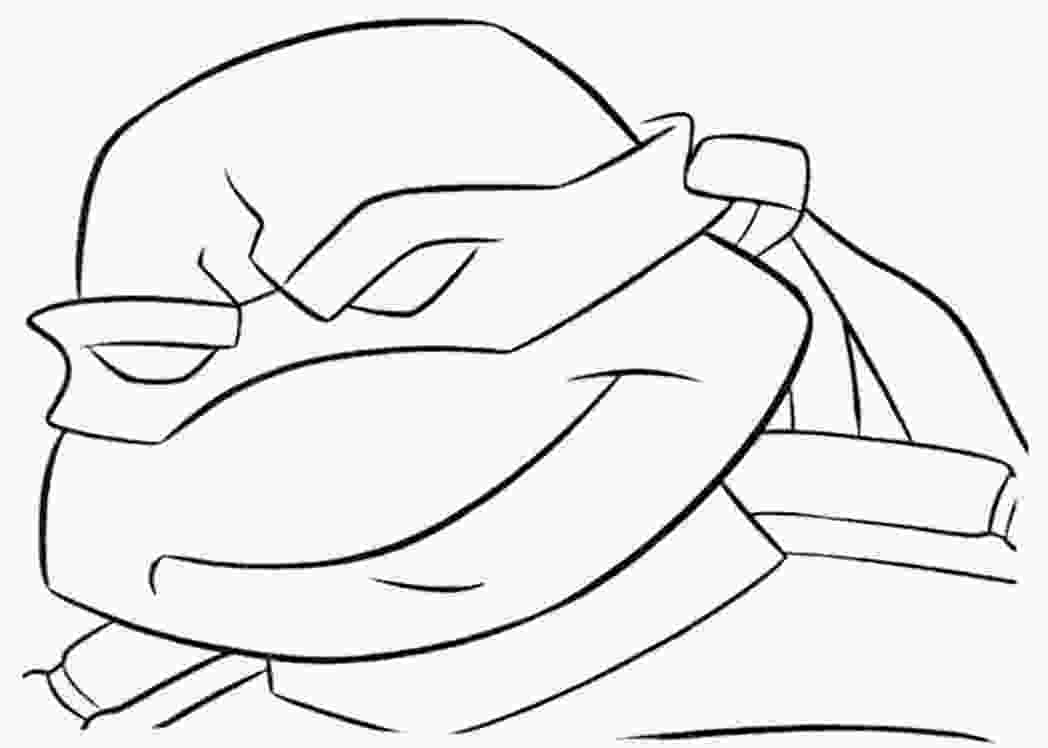 ninja turtles colouring pages online teenage mutant ninja turtles coloring pages leonardo