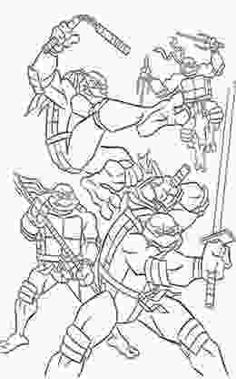 ninja turtles colouring pages online teenage mutant ninja turtles kids coloring pages and free