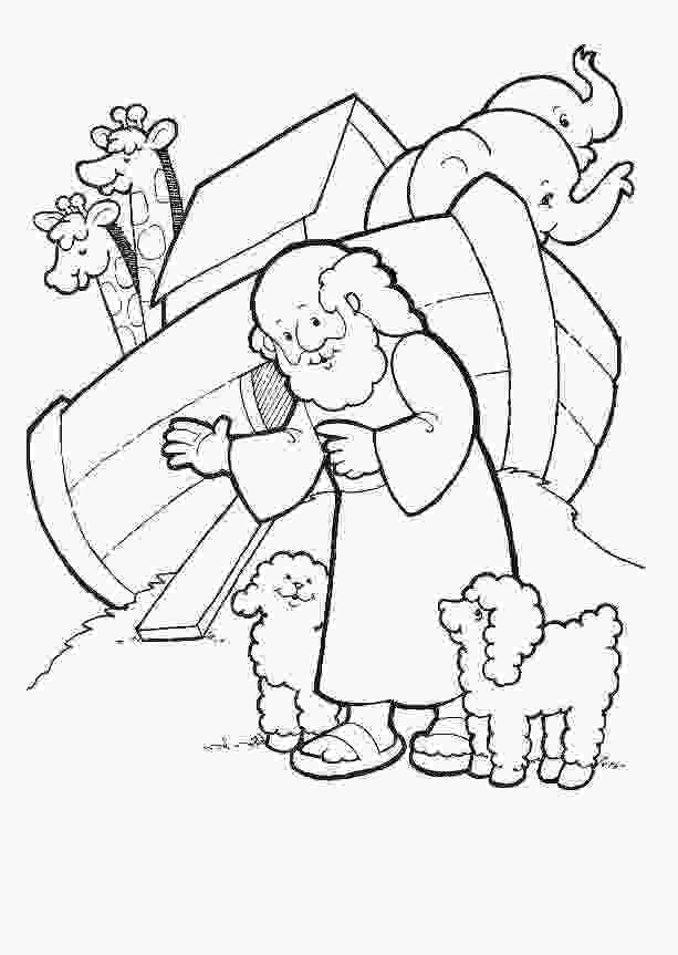 noah and the ark coloring pages 1000 images about noah on pinterest sunday school