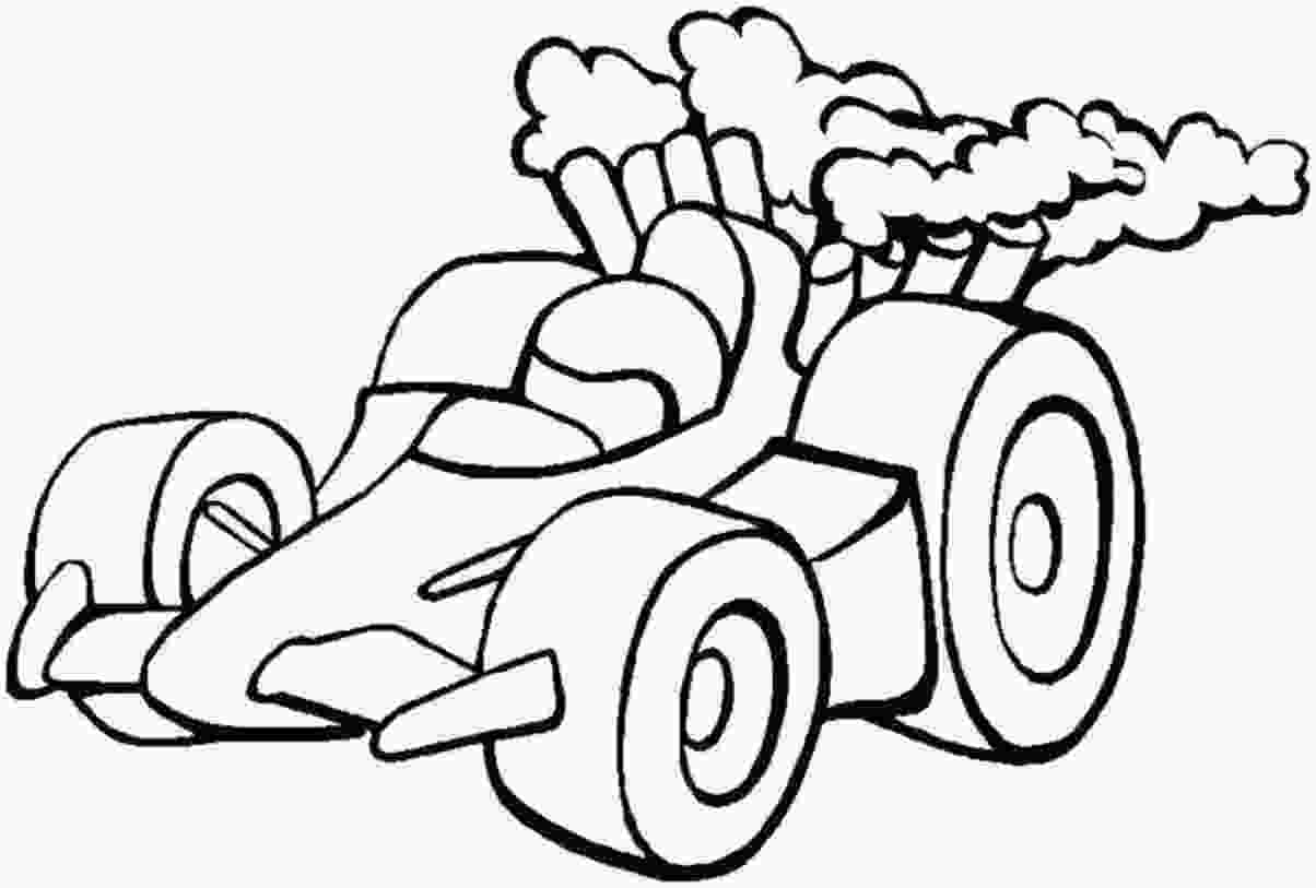 race car coloring pages free free race car coloring pages 15908 bestofcoloringcom
