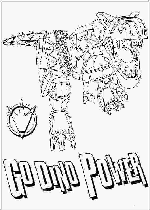 rainbow rangers coloring power rangers dino coloring pages lugares que visitar