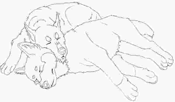 realistic cute dog coloring pages husky coloring pages free printable coloring pages for kids