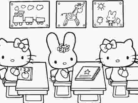 school rules coloring pages sunday school rules in my world classroom rules coloring pages radiokotha