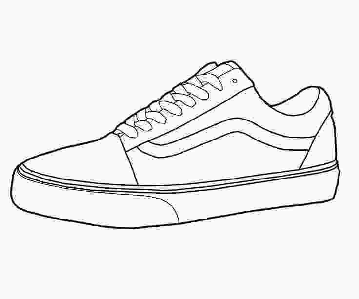 shoes drawing best 25 shoe drawing ideas on pinterest cartoon