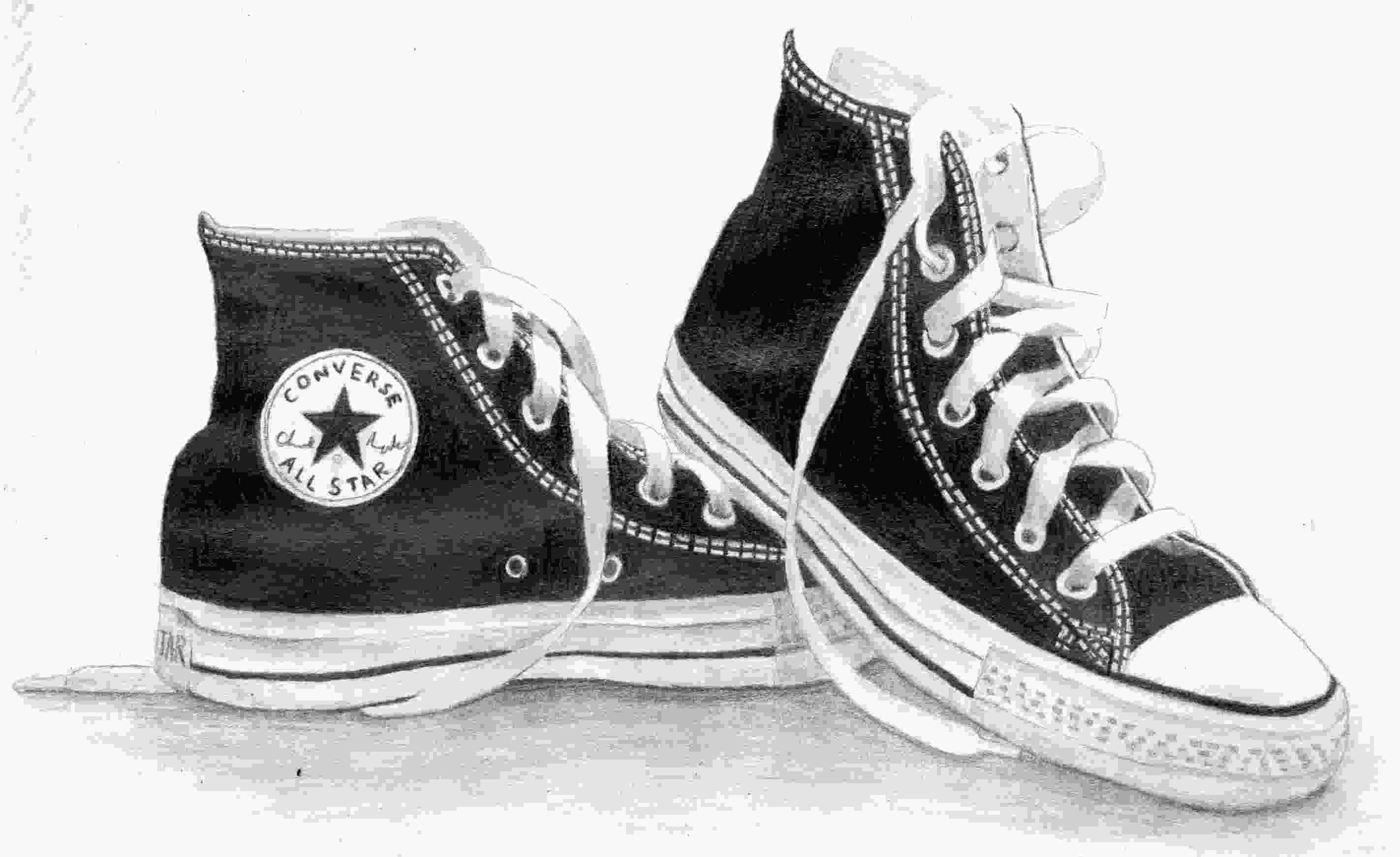shoes drawing converse shoe company jazzmenas blog