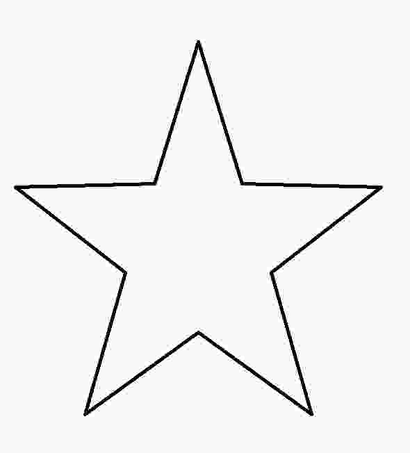 star image coloring coloring pages of stars and moon coloring pages