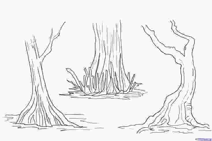 swamp coloring pages 17 best images about oonas nursery on pinterest nursery