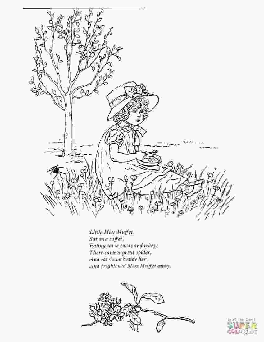 swamp coloring pages swamp coloring download swamp coloring for free 2019