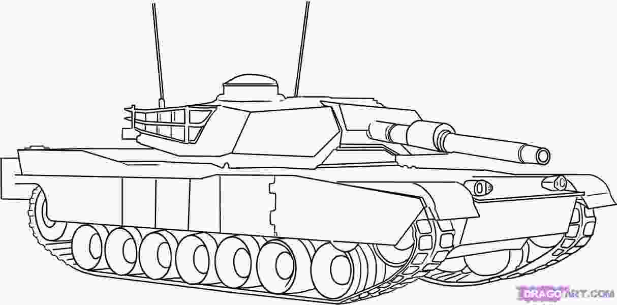 army tank coloring page army tank coloring pages this is your indexhtml page