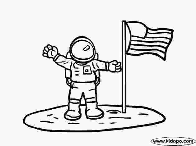 astronaut helmet coloring sheet 1000 images about 4th of july coloring pages on pinterest