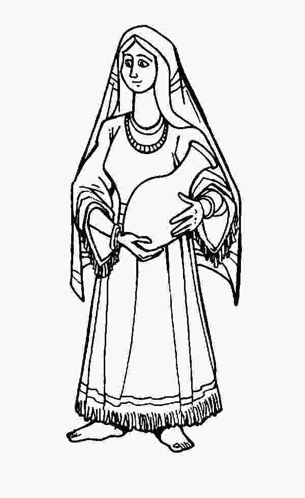 bible heroes coloring pages little heros by pixela free coloring pages