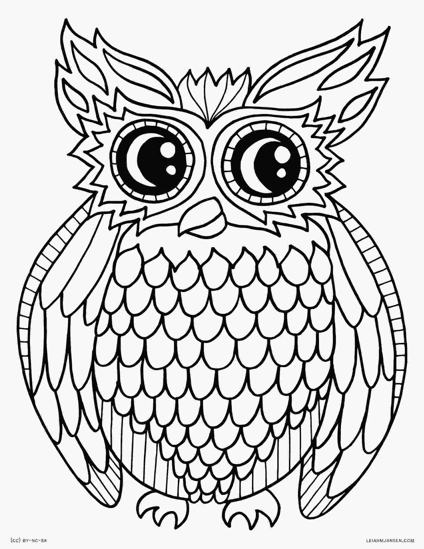 bird printable coloring pages coloring pages