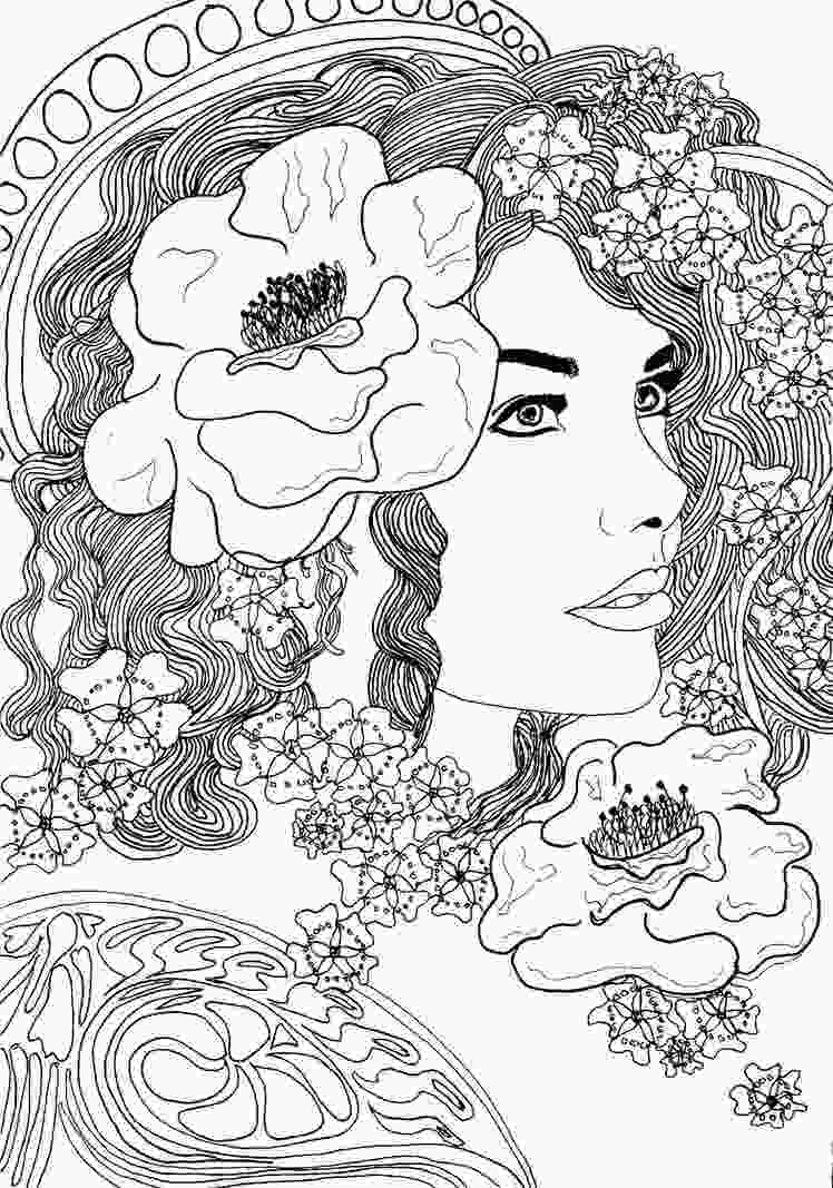 black art coloring pages 1000 images about icolor quoti love coloring iquot on pinterest