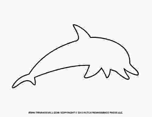 bottlenose dolphin pictures printable free dolphin clipart printable coloring pages outline