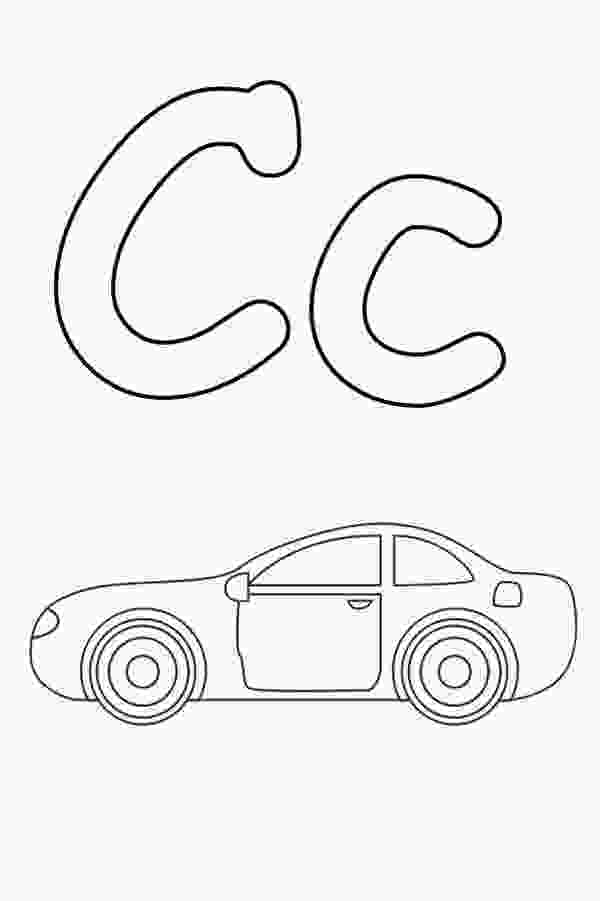 c for coloring letter c coloring pages to download and print for free
