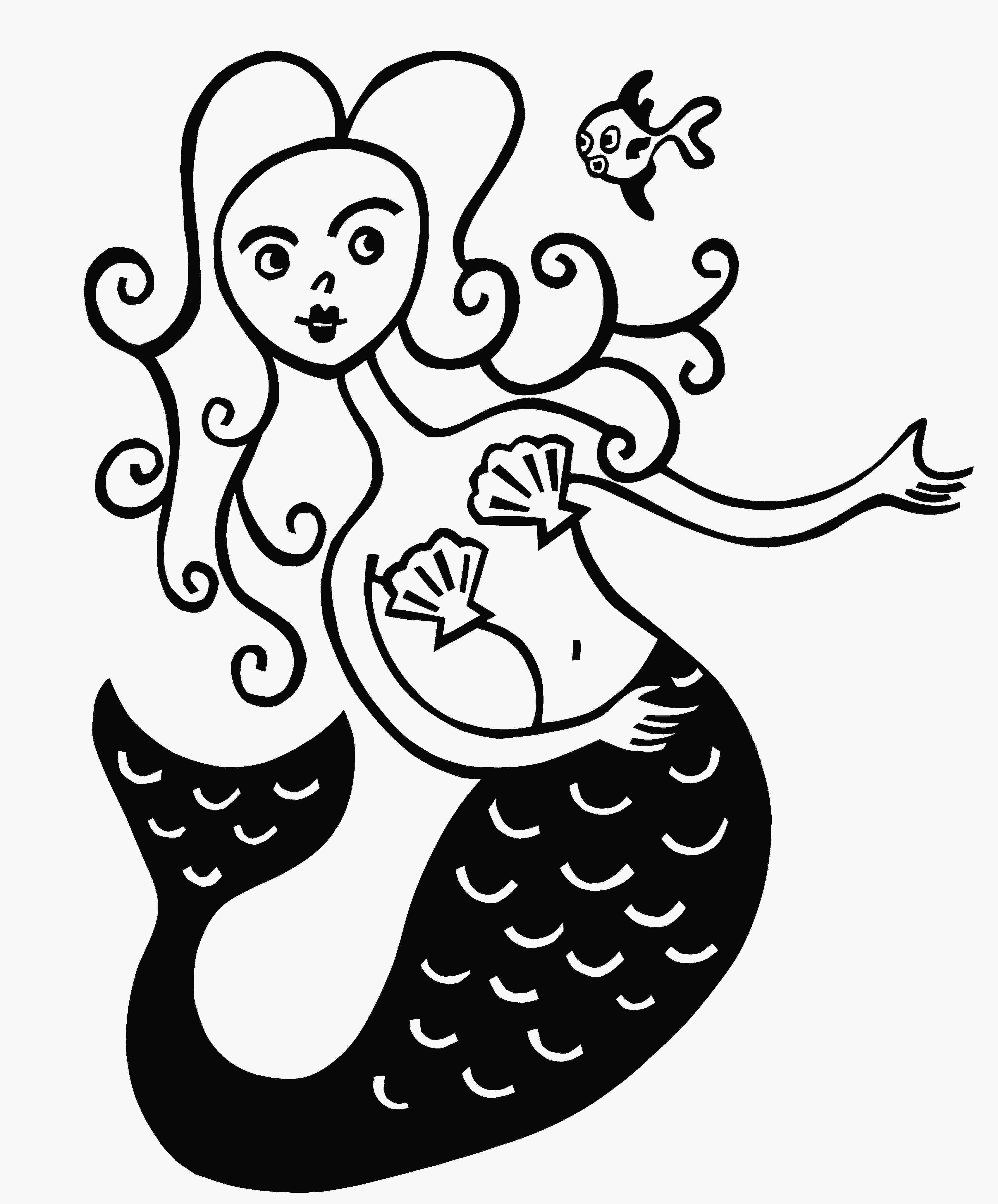 cartoon mermaids to draw cant stop drawing mermaids buzzdome blog