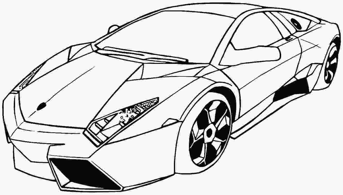 coloring cars liberal car colouring pictures coloring page pages 12329