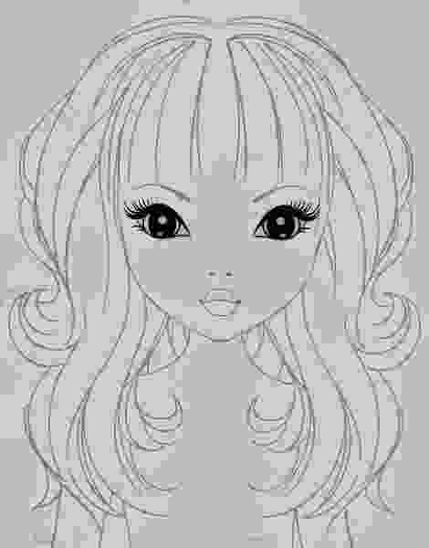coloring doll sketch drawing e8faa9914e49b1ff460a103daa594807jpg 470215600 fashion