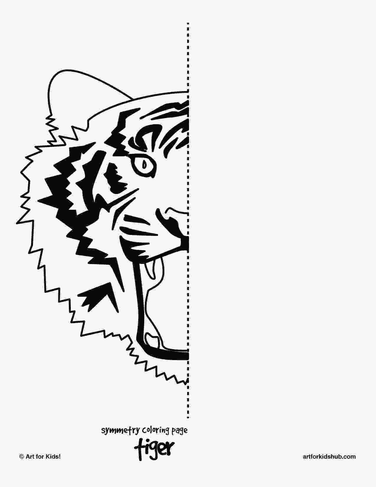 coloring for grade 2 2nd grade coloring pages free download best 2nd grade
