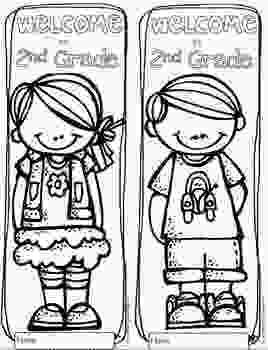 coloring for grade 2 free welcome to any grade prek through 6th grade