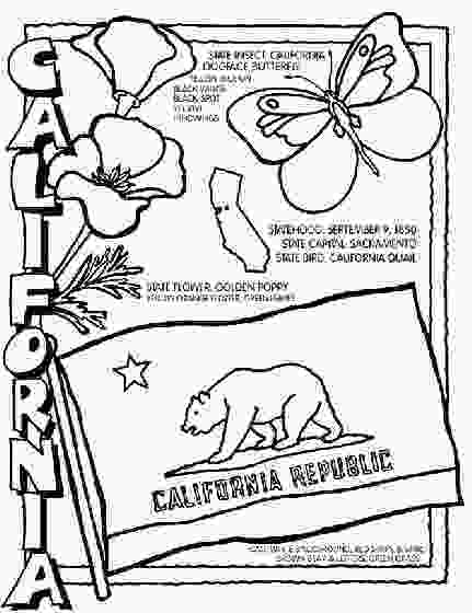 coloring pages 4th grade 25 best california history 4th grade images on pinterest