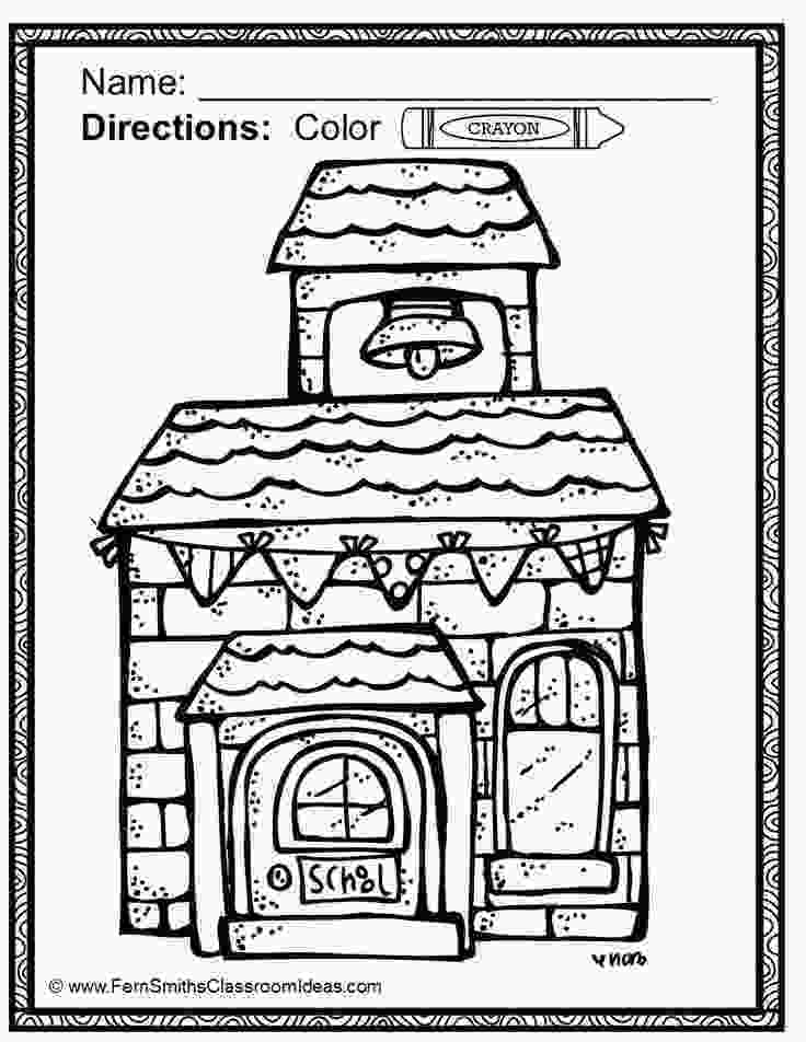 coloring pages 4th grade coloring pages 4th grade coloring home