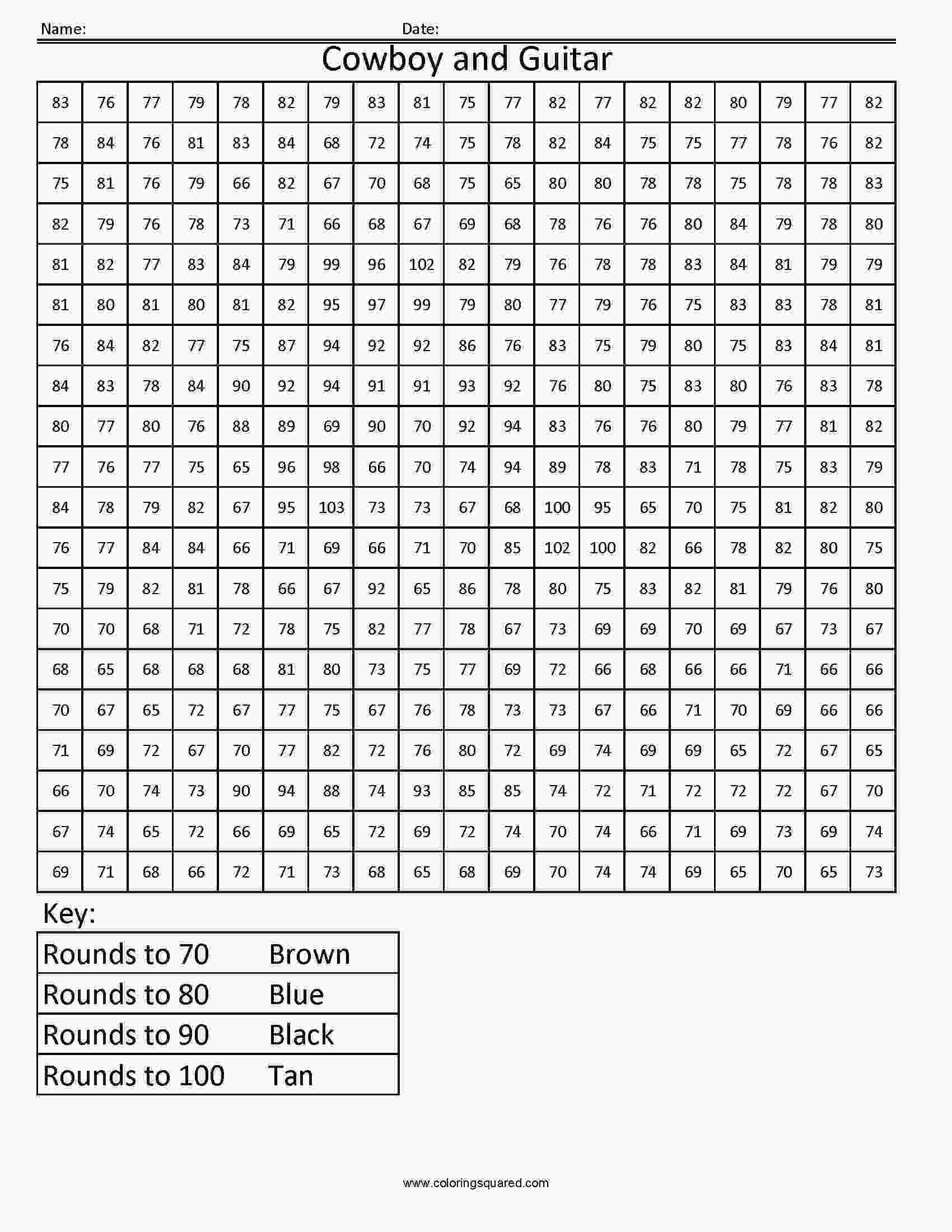 coloring pages 4th grade math color by number coloring pages math coloring