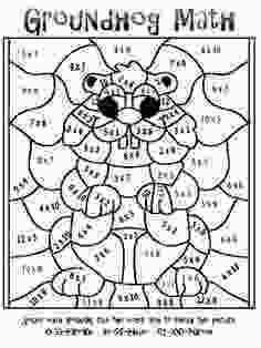 coloring pages 4th grade multiplication coloring sheets multiplication coloring