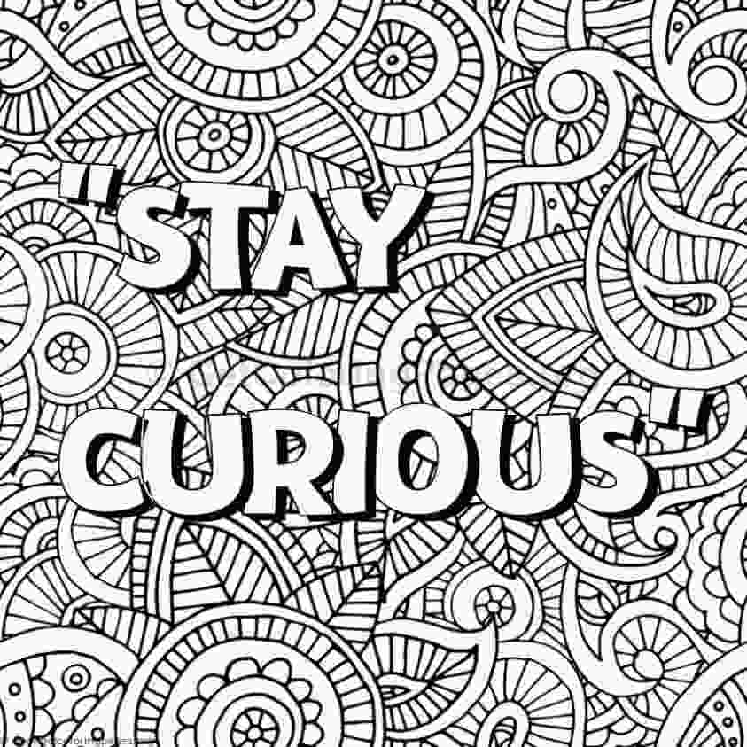 coloring pages inspirational inspirational word coloring pages 47 getcoloringpagesorg