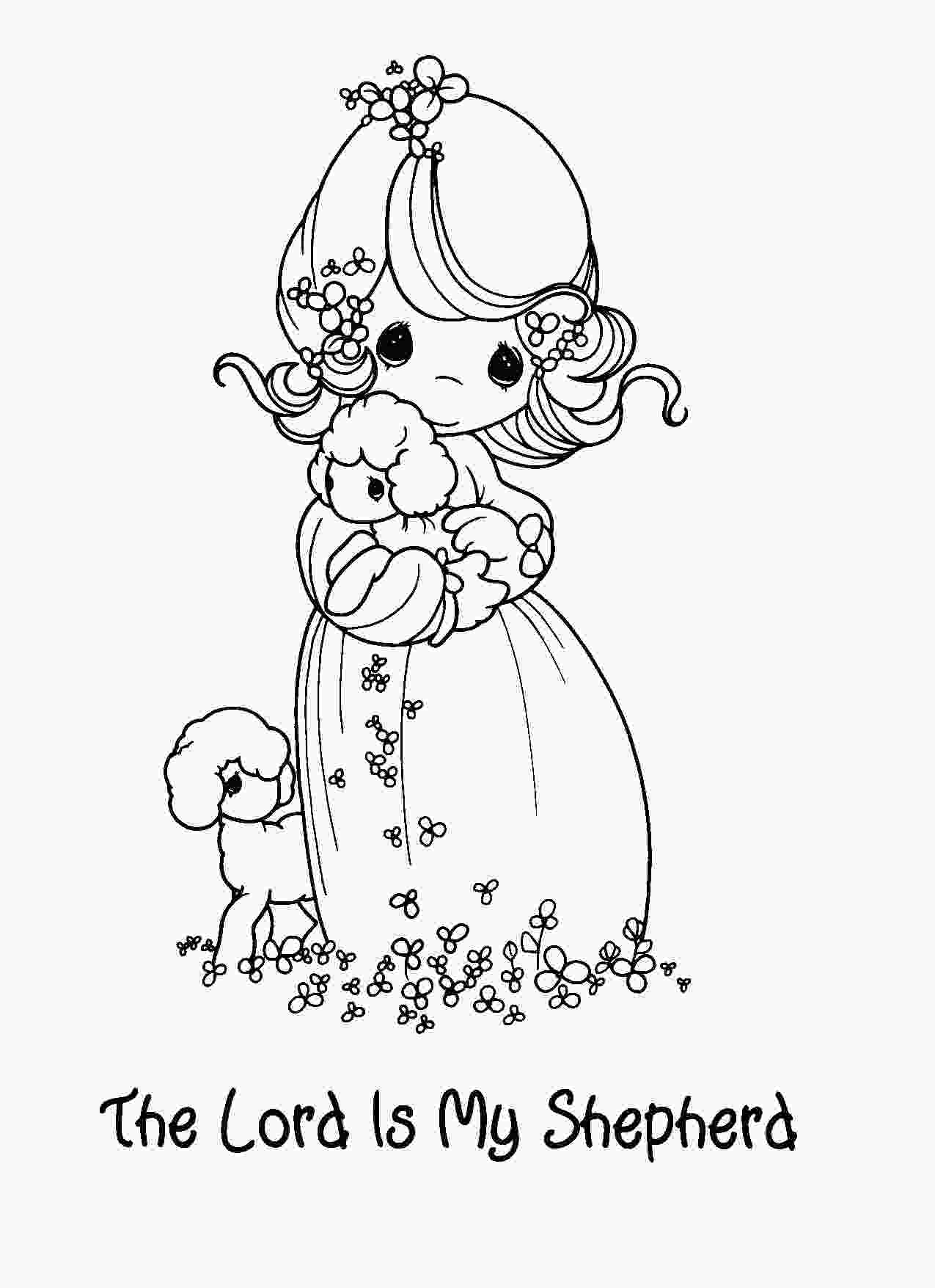 coloring pages of jesus the good shepherd 45 jesus the good shepherd coloring pages jesus is our shepherd coloring online super
