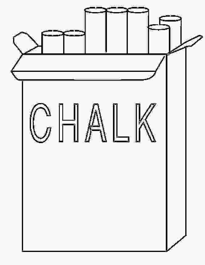 coloring pages of school supplies 92 best school supplies coloring pages for kids updated 2018