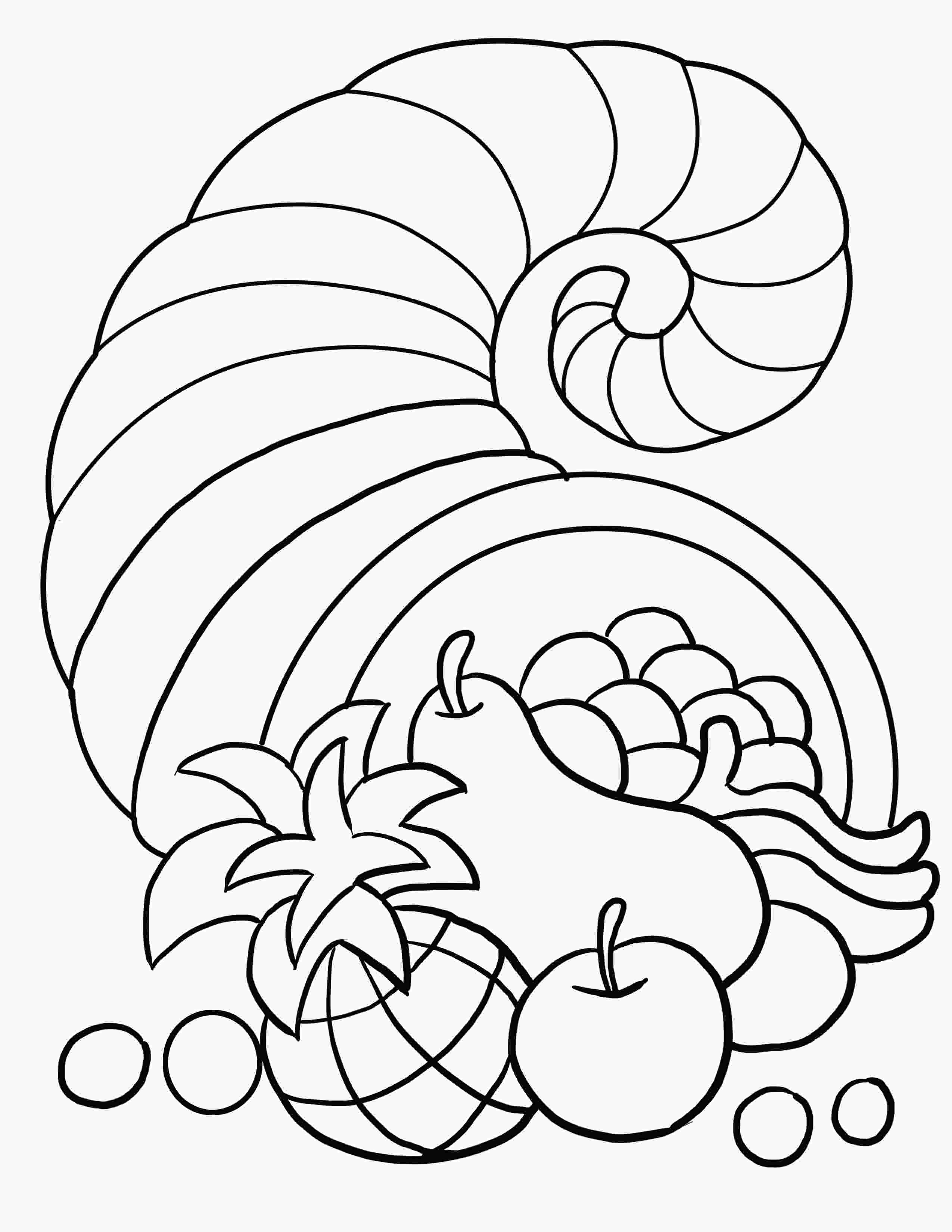 coloring printable thanksgiving crafts thanksgiving coloring pages