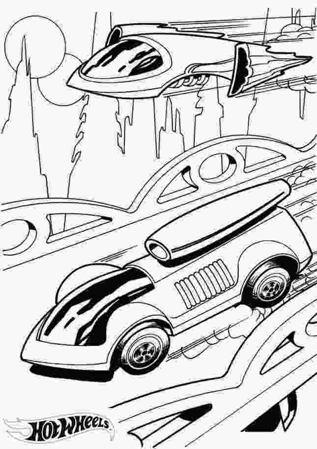 coloring wheels hot wheels racing league hot wheels coloring pages set 3