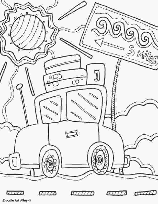 cute vsco coloring sheets 165 best summer coloring pages images on pinterest