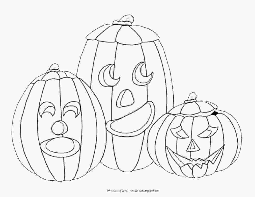 disney haunted mansion coloring pages the best free mansion drawing images download from 127